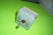 Einbauherd Energieregler Herd  Regler  Thermostat Temperaturregler 50.07011.00