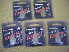 All Freshwater Species Pole Fishing Terminal Tackle