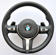 BMW F30 F31 F20 F21 F22 F23 F33 F34 F36 X1 X2 X3 X4 X5 X6 M Volant Sport