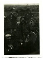 Bayreuth? Original-Photo von 1932