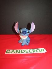 Walt Disney Stitch Figurine Lilo & Stitch Experiment 626