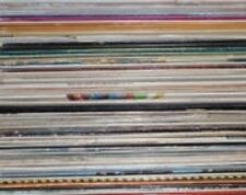 "50x DJ Vinyl Mostly 90's rap mostly WLP 12"" See Full list Resale lot (2)"
