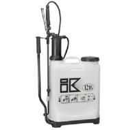 la bater/ía de Litio 2600mAh port/átil Nano Vapor Spray purificador de Aire 800ML NANDAN El/éctrica de Vapor UV pulverizador 110V-240V port/átil inal/ámbrico desinfecci/ón por pulverizaci/ón de la m/áquina