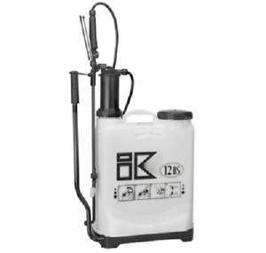 IK-12BS Industrielle Knapsack Sprayer, Schwerlast, Wasserfest, Chemie, Rucksack