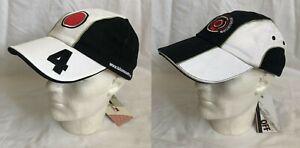 2 Collectable Honda F1 Baseball Caps BNWT OSFA Formula One  05-LSBH-TSC & HO1TC