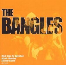 The Bangles   Collections   CD  (Brand New)