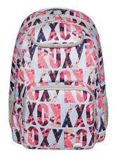 Bolsos de mujer mochila ROXY