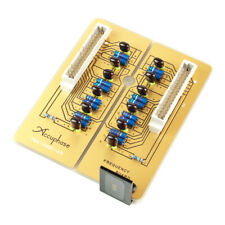 ACCUPHASE FB-800 Frequency Board for F-20 F-25 active crossover 800Hz