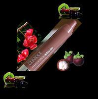 Clinique Chubby Stick Moisturizing Lip Color Balm New Variation Options U Pick