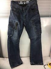 Eto 1066 Jeans Size W30 L30
