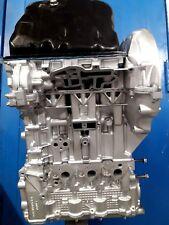 motore smart 800 DIESEL completo rigenerato