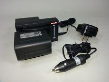 DigiPower Dual Li-Ion Digital Charger - Minelab Metal Detectors - FREE SHIPPING