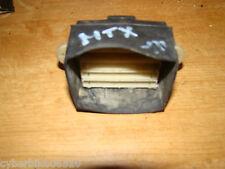 HONDA  125 MTX - JD05  - 1984 - CONNECTEUR ELECTRIQUE PRINCIPALE