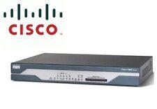 Cisco 1812