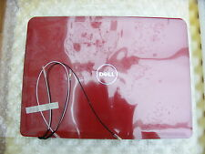 Nouveau Dell t605r Inspiron 1110 couverture arrière.