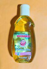 Baby Magic Mennen Cologne † Colonia Mennen P/ Bebe † 1Ct 200ml † Original Mex †