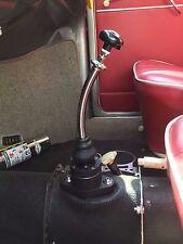 VW Beetle Karmann Ghia TypeIII 12 inch Classic Shifters made by Vintage Speed
