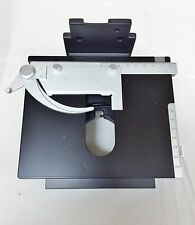 Bausch & Lomb Balplan Microscope Graduated Mechanical Stage - Brand New!
