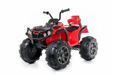 Plastic Battery/Electric Outdoor Toys & Activities