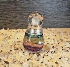 Estee Lauder beyond Paradise EDT 4ml Damen - Parfumminiaturen bei flacons24