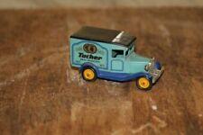 Lledo Days Gone Diecast Delivery Trucks