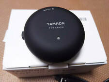 New Tamron Tap-In Console For Canon Tap-01E