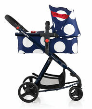 Cosatto From Birth Single Pushchairs & Prams
