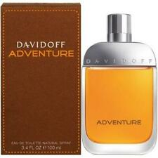 Davidoff Adventure 100ml EDT Spray Perfume For Men