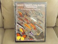 Rare and Unusual Fly Tying Materials: Volume 2 by Paul Smookler & Ingrid D. Sils
