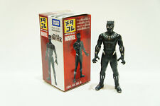 TAKARA TOMY MARVEL BLACK PANTHER