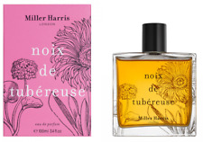 NOIX DE TUBEREUSE - MIller Harris - EAU DE PARFUM SPRAY 3.3 oz Womens Brand New