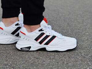 Adidas Strutter EG2655 Herren Sportschuhe Sneaker