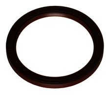 BGA Transmission End Crankshaft Shaft Seal OS0312 - BRAND NEW - 5 YEAR WARRANTY