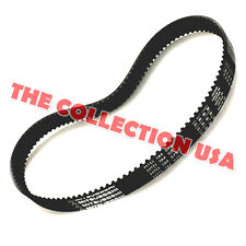 BELT - 575-5M-18 FOR THE ROCK AND COBRA 41.5CC, E-TON 41.5CC KID GAS SCOOTER