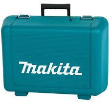 Makita Transportkoffer Bdf Ddf 453