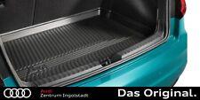 Audi A1 (GB) Gepäckraumschale 82G061180