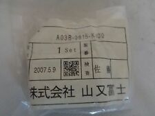 NEW FANUC A03B-0815-K100 CABLE CONNECTOR