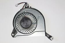 New CPU cooling Fan for HP beats special edition 15-p030nr
