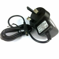 UK Wall AC Adaptor for Nintendo 2DS XL, DSi, DSi XL, 3DS, 3DS XL, 2DS Charger