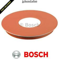Distributor Dust Cover 1031580088 A1031580088 Bosch 1230500176
