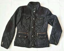 NEXT Coats, Jackets & Waistcoats for Women