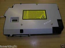 NEW Brother Laser Print Head Unit HL6050D HL6050DN HL6050DW Printer LM3783001
