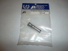PICCO 0395 support radio gauche RS600 1//10