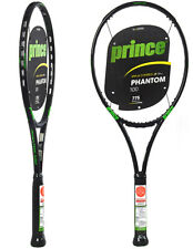 Prince 2017 Phantom 100 Tennis Racquet Racket 100 sq 310g G2 16X18