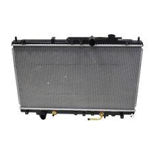 Radiator DENSO 221-3307