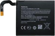 Batterie D'Origine Nokia Lumia 925 ( BL-4YW ) - Stock en France - Envoi Suivi