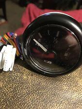 CPFR-BB-240-33 Fuel Level gauge New KUS