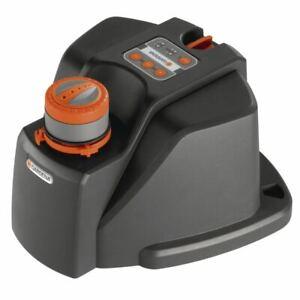 Gardena Comfort Vielflächenregner AquaContour automatic | 8133-20