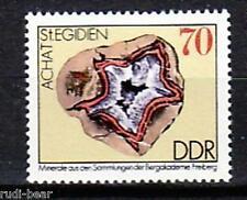 DDR nº 2011 ** minerales procedentes de la montaña Academia libre montaña achat