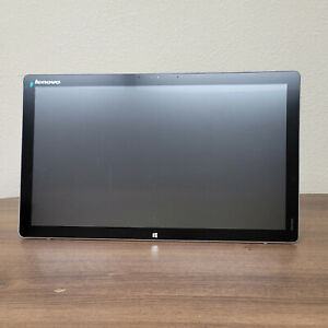 "Lenovo Horizon 2e All In One Desktop Computer 4GB Ram 21.5""  1TB HD Intel i3"